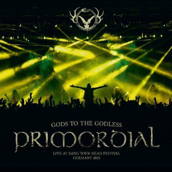 primordialgodstothegodlesscdcover