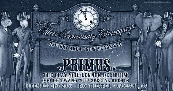 primus-new-years-eve-2016