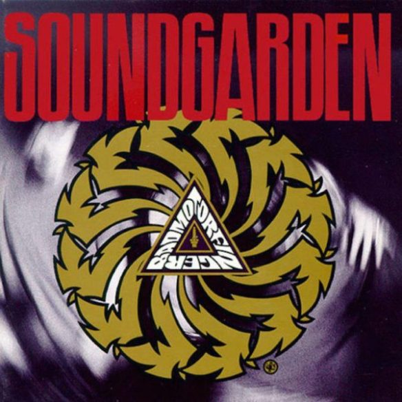 soundgarden-badmotorfinger-cover-ghostcultmag