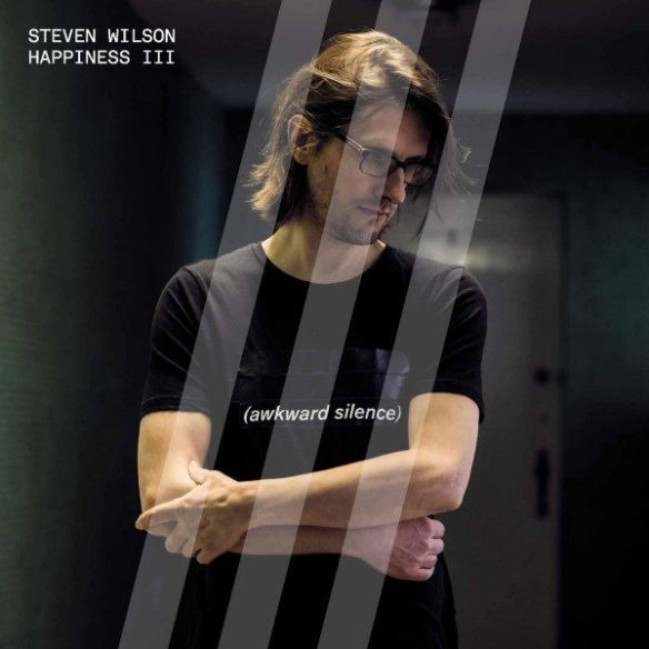 steven-wilson-happiness-single