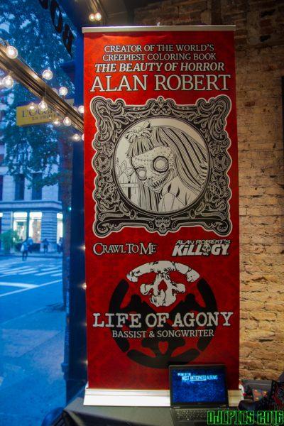 alan-robert-by-omar-cordy-ojc-pics-6