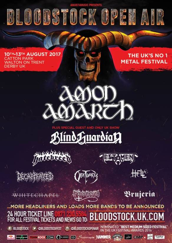 bloodstock-open-air-2017-update-11-2016-ghostcultmag