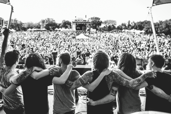 chiodos-april-2014-photo-credit-ashley-osborn-photography