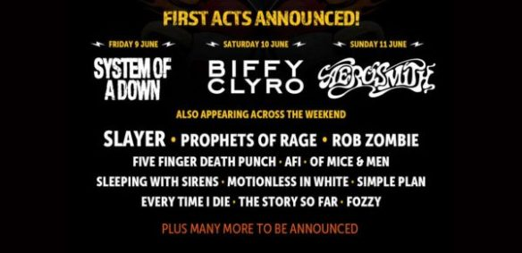 download-festival-2017-first-annoncement-ghostcultmag