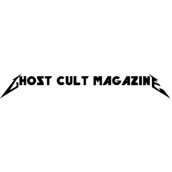 ghost-cult-magazine-metallica-style-logo-ghostcultmag