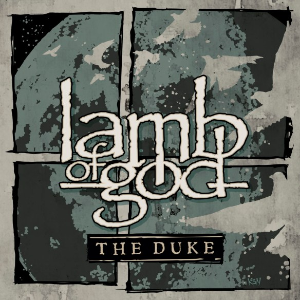 lamb-of-god-the-duke-ep-ghostcultmag