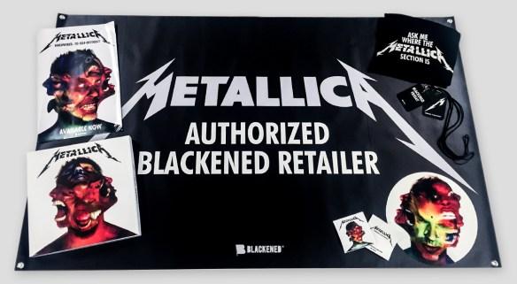 metallica-blackened-friday-ghostcultmag