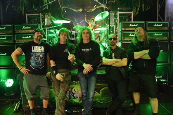 overkill-band-2016-ghostcultmag
