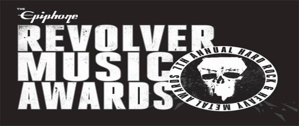 revolver-music-awards-large-banner-ghostcultmag