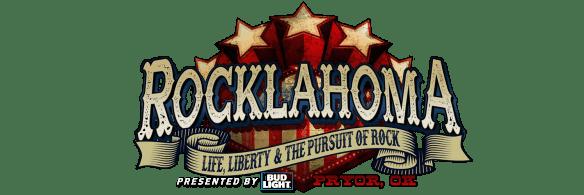 rocklahoma-2017-ghostcultmag