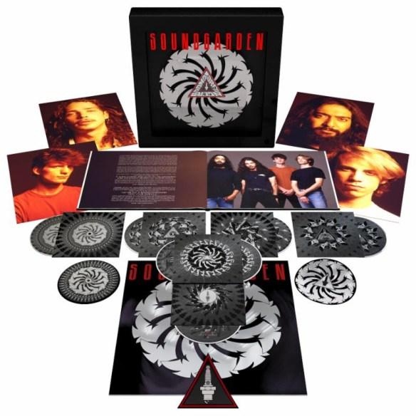 soundgarden-badmotorfinger-deluxe-edition-ghostcultmag
