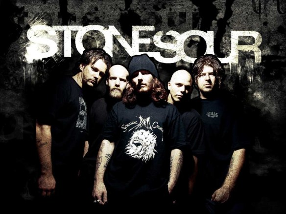 stone-sour-2002-lineup
