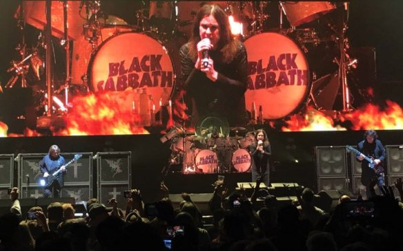 black-sabbath-final-north-american-show