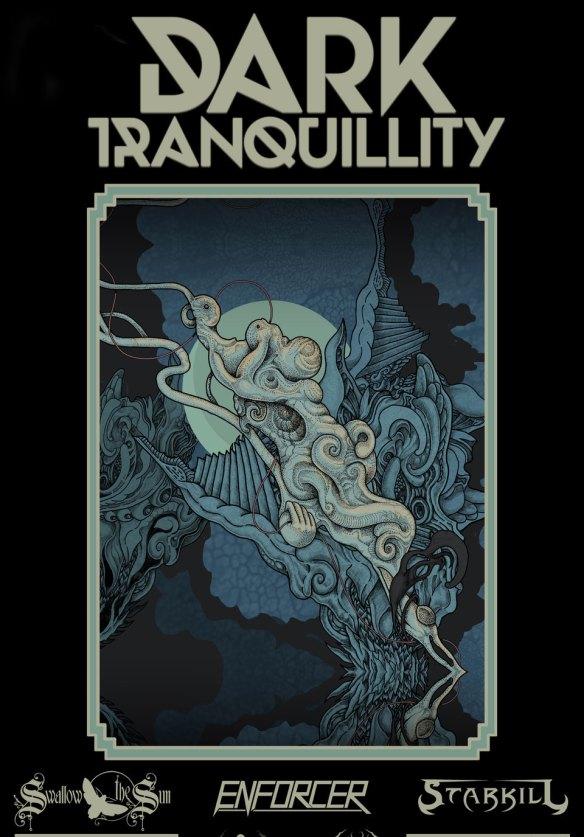 dark-tranquillity-tour