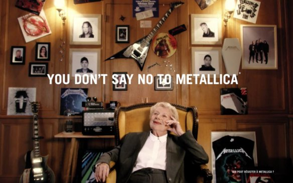 dont-say-no-to-metallica