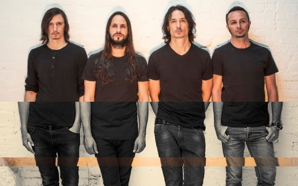 gojira-european-tour