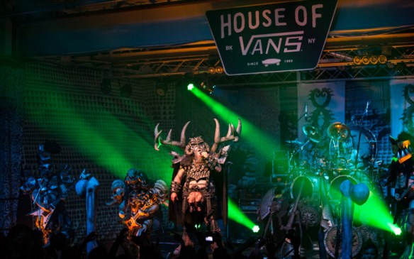 gwar-house-of-vans-full-performance