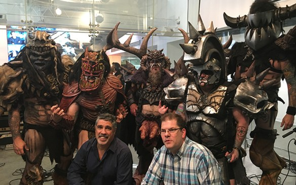 gwar-howard-stern-wrap-up