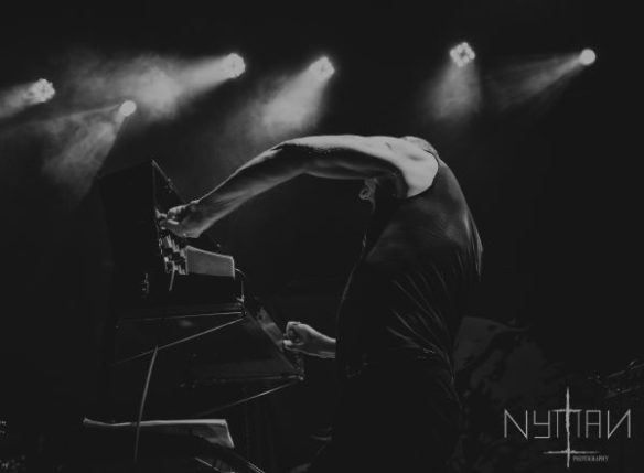 Infera Bruo,, by Daniel Nyman Photography