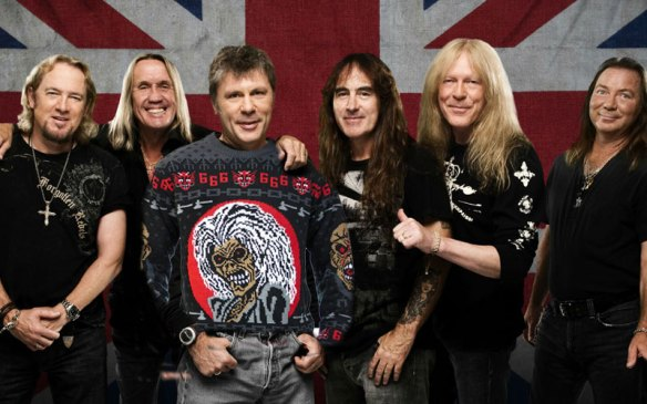 iron-maiden-ugly-christmas-sweater