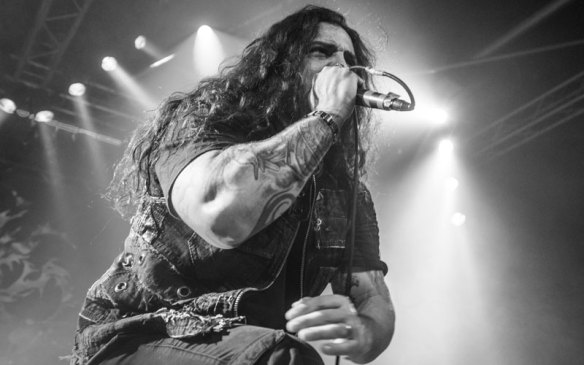 kataklysm-europe-tour-2016