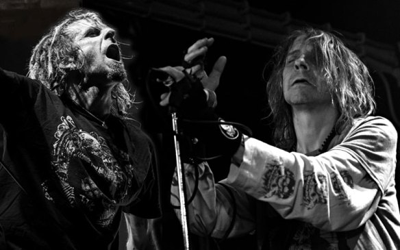 randy-mike-eyehategod