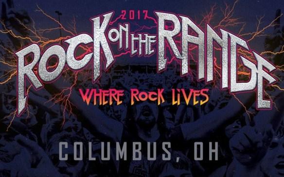 rock-on-the-range-2017