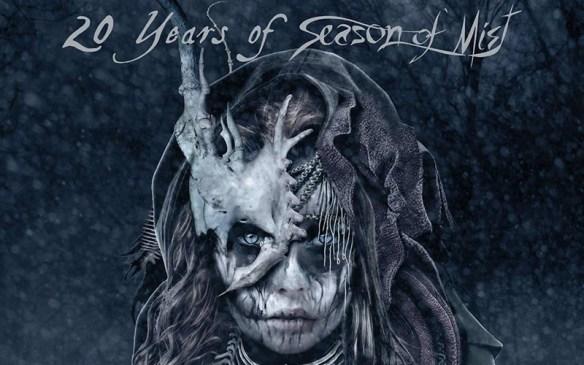 season_of_mist_20th_anniversary_celebration