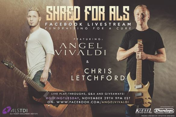 shred-for-als