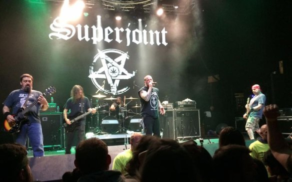 superjoint-release-show