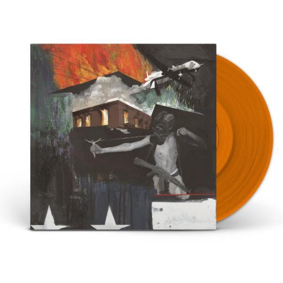 vod-razed-vinyl