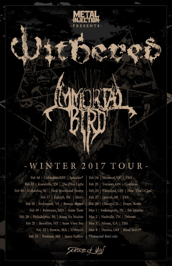 withered-immortal-bird-tour