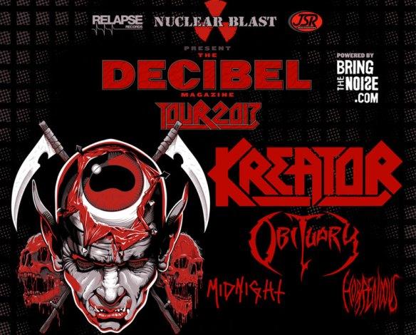 decibel-magazine-2017-tour