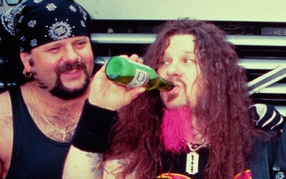 dimebag-vinnie-paul