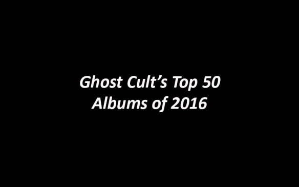 ghost-cult-top-50-v2