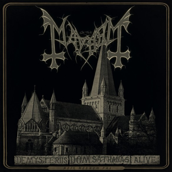 mayhem-live-album