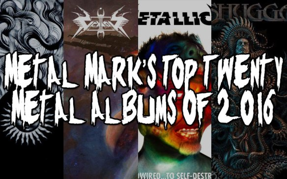 metal-mark-metal-albums-of-2016