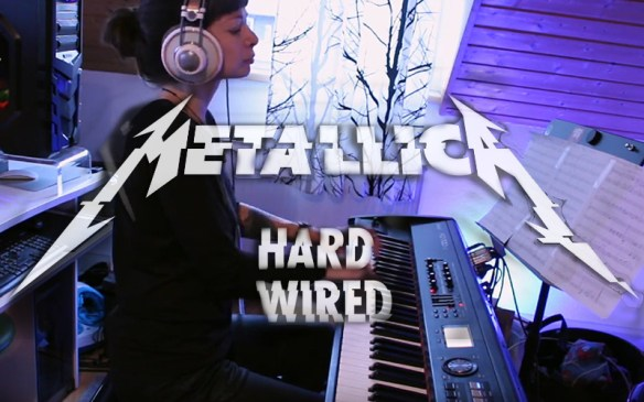 metallica-hardwired-piano