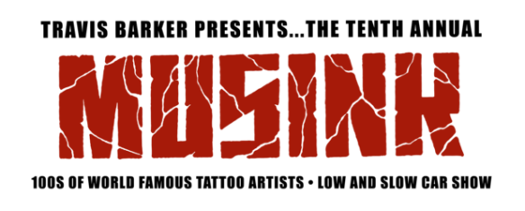 musink-logo-2017
