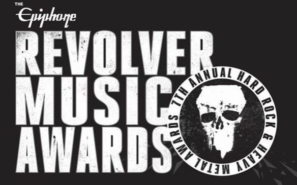 revolver-awards-2016