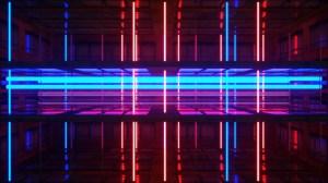 neon rooms retro vj loops futurism lights pack aesthetic pink desktop lighting space ghosteam grid tag 1080 1920
