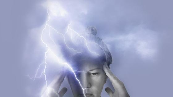 best cbd for migraines