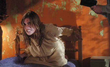 Still from The Exorcism of Emily Rose https://crypticrock.com/the-exorcism-of-emily-rose-haunting-a-decade-later/