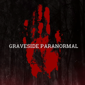 Graveside Paranormal logo - Graveside investigated the Country House Restaurant
