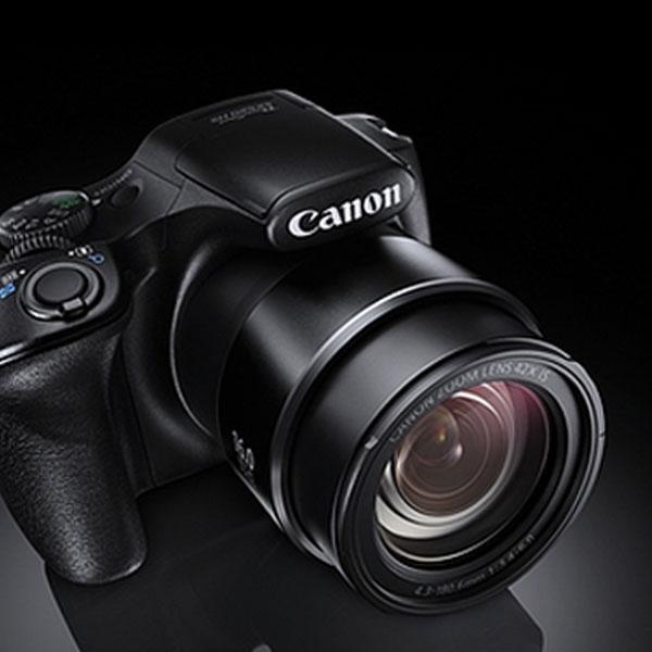 hero-cameras