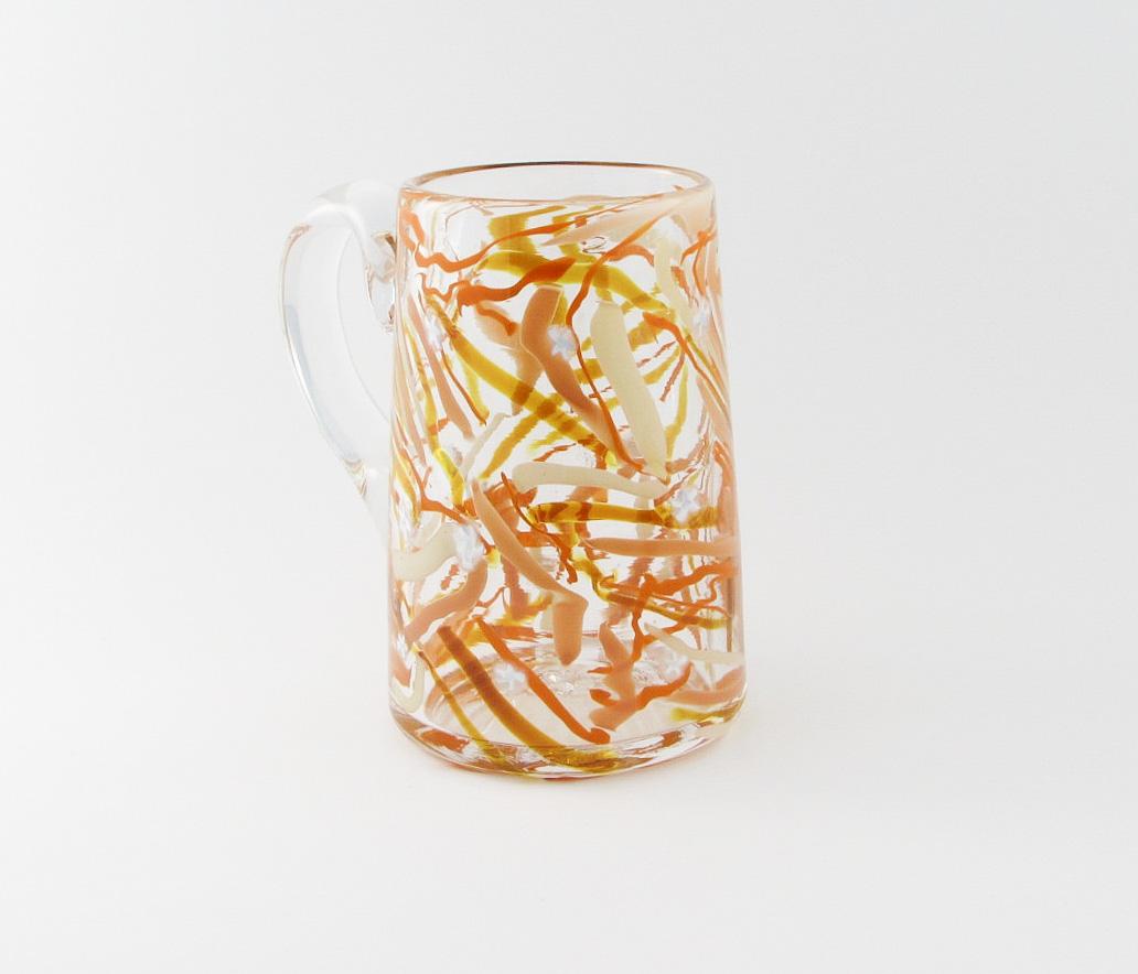 Confetti Mug
