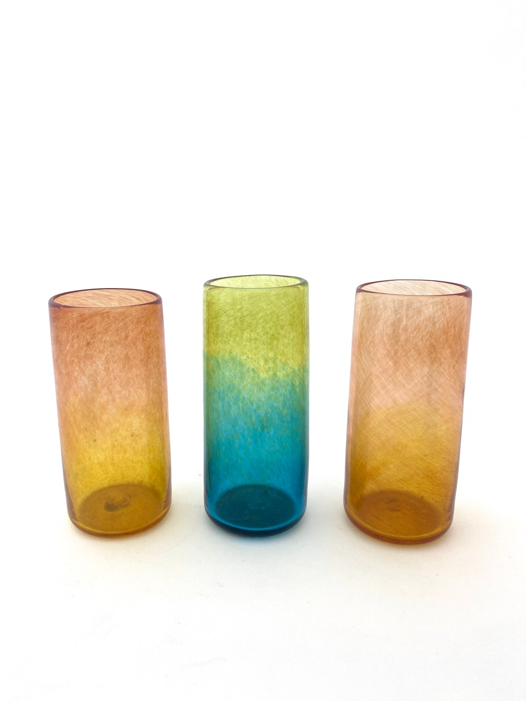 Fade Cups
