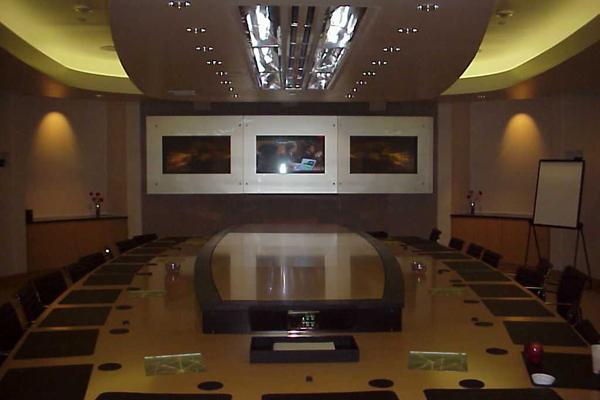 Executive-Briefing-Center-Conf-Room