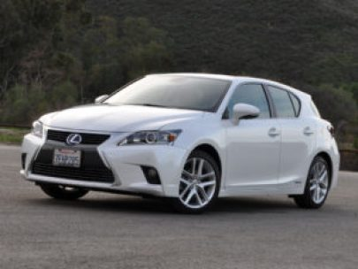 2015_lexus_ct_200h_base-pic-9118167097527741131-1600x1200
