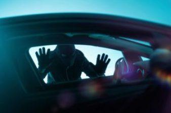 car-theft-prevention-car-security-system-alarm-stereo-city-san-diego-kearny-mesa